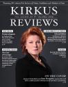 Kirkus-041515-Online-cover_png_180x250_q85