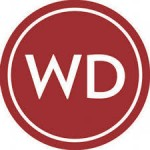 WritersDigestLogo2