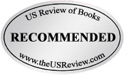 USReviewBooks-RECOMMENDED-2.5