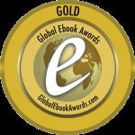GlobalEbookAwardsGold