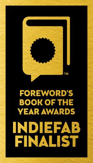 indiefab-finalist-imprint