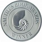 Nautilus Silver Medal